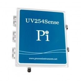 UV254 Analyzer